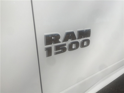 2018 Ram 1500 Regular Cab 4x2,  Pickup #27074 - photo 20