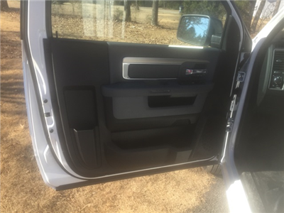 2018 Ram 1500 Regular Cab 4x2,  Pickup #27074 - photo 9