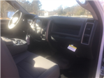 2018 Ram 1500 Regular Cab 4x2,  Pickup #27074 - photo 11