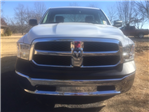 2018 Ram 1500 Regular Cab 4x2,  Pickup #27074 - photo 3