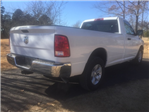 2018 Ram 1500 Regular Cab 4x2,  Pickup #27074 - photo 5