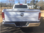 2018 Ram 1500 Regular Cab 4x2,  Pickup #27074 - photo 6