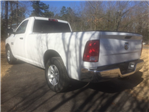 2018 Ram 1500 Regular Cab 4x2,  Pickup #27074 - photo 2