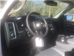 2018 Ram 1500 Regular Cab 4x2,  Pickup #27074 - photo 8