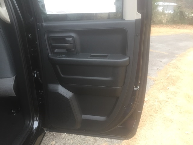 2018 Ram 1500 Quad Cab,  Pickup #27102 - photo 13