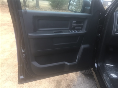 2018 Ram 1500 Quad Cab,  Pickup #27102 - photo 11