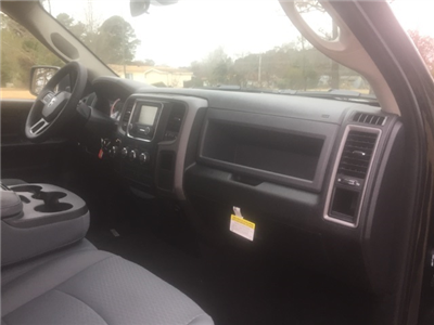 2018 Ram 1500 Quad Cab 4x2,  Pickup #27102 - photo 15