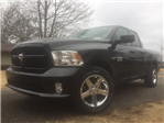 2018 Ram 1500 Quad Cab,  Pickup #27102 - photo 1
