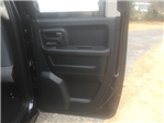 2018 Ram 1500 Quad Cab 4x2,  Pickup #27102 - photo 13