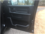 2018 Ram 1500 Quad Cab,  Pickup #27102 - photo 16