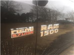 2018 Ram 1500 Quad Cab 4x2,  Pickup #27102 - photo 24