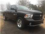 2018 Ram 1500 Quad Cab 4x2,  Pickup #27102 - photo 4