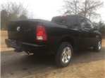 2018 Ram 1500 Quad Cab,  Pickup #27102 - photo 5