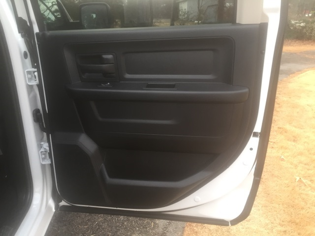 2018 Ram 1500 Crew Cab 4x4,  Pickup #27123 - photo 14