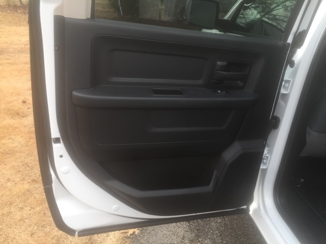 2018 Ram 1500 Crew Cab 4x4,  Pickup #27123 - photo 9