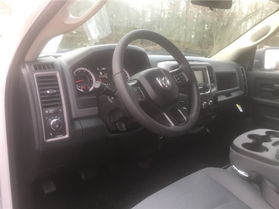 2018 Ram 1500 Crew Cab 4x4,  Pickup #27123 - photo 11