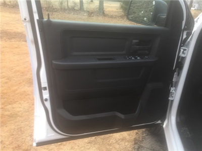 2018 Ram 1500 Crew Cab 4x4,  Pickup #27123 - photo 12