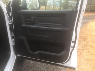 2018 Ram 1500 Crew Cab 4x4,  Pickup #27123 - photo 17