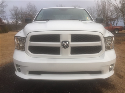 2018 Ram 1500 Crew Cab 4x4,  Pickup #27123 - photo 3