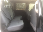 2018 Ram 1500 Crew Cab 4x4,  Pickup #27123 - photo 13