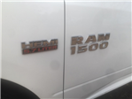 2018 Ram 1500 Crew Cab 4x4,  Pickup #27123 - photo 26