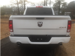 2018 Ram 1500 Crew Cab 4x4,  Pickup #27123 - photo 6