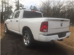 2018 Ram 1500 Crew Cab 4x4,  Pickup #27123 - photo 2