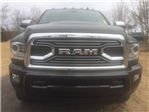 2018 Ram 3500 Crew Cab DRW 4x4,  Pickup #27184 - photo 3
