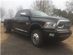 2018 Ram 3500 Crew Cab DRW 4x4,  Pickup #27184 - photo 4