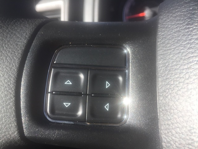 2018 Ram 1500 Regular Cab, Pickup #27213 - photo 16