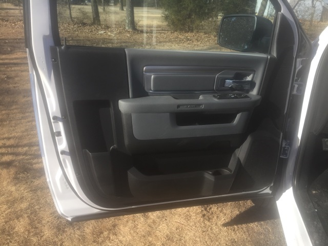 2018 Ram 1500 Regular Cab, Pickup #27213 - photo 9