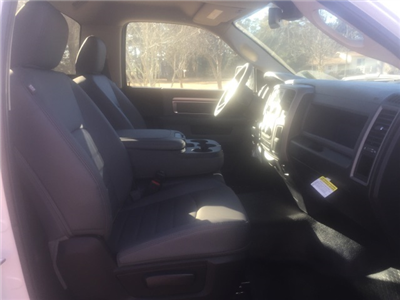 2018 Ram 1500 Regular Cab, Pickup #27213 - photo 10