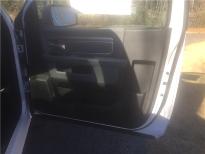 2018 Ram 1500 Regular Cab, Pickup #27213 - photo 12