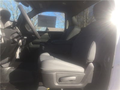 2018 Ram 1500 Regular Cab, Pickup #27213 - photo 7