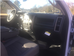 2018 Ram 1500 Regular Cab, Pickup #27213 - photo 11