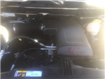 2018 Ram 1500 Regular Cab, Pickup #27213 - photo 19