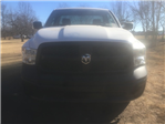 2018 Ram 1500 Regular Cab, Pickup #27213 - photo 3