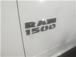 2018 Ram 1500 Regular Cab, Pickup #27213 - photo 20