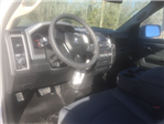 2018 Ram 1500 Regular Cab, Pickup #27213 - photo 8