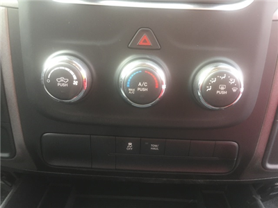 2018 Ram 1500 Quad Cab, Pickup #27315 - photo 18
