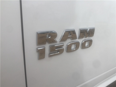 2018 Ram 1500 Quad Cab, Pickup #27315 - photo 24