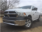2018 Ram 1500 Quad Cab, Pickup #27315 - photo 1
