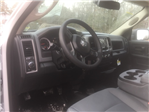 2018 Ram 1500 Quad Cab, Pickup #27315 - photo 10