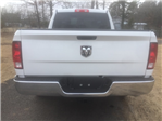 2018 Ram 1500 Quad Cab, Pickup #27315 - photo 6