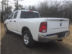 2018 Ram 1500 Quad Cab, Pickup #27315 - photo 2