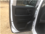 2018 Ram 1500 Quad Cab, Pickup #27315 - photo 8