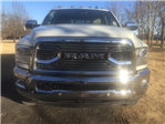 2018 Ram 3500 Crew Cab DRW 4x4, Pickup #27356 - photo 3