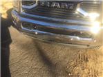 2018 Ram 3500 Crew Cab DRW 4x4, Pickup #27356 - photo 30