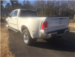 2018 Ram 3500 Crew Cab DRW 4x4, Pickup #27356 - photo 2