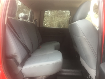 2018 Ram 2500 Crew Cab 4x4,  Pickup #27362 - photo 13